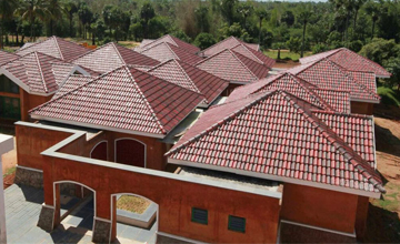 Roofing Tiles Roofing Sheets Owens Corning Roofing Shingles Tiles India