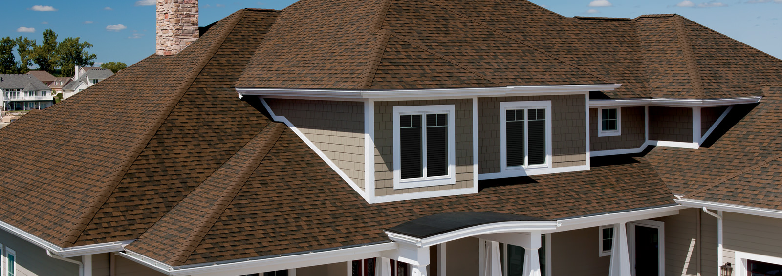 Owens Corning Roofing Shingles ( True Defination Duration