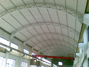 Roofing Tiles Roofing Sheets Corrugated Pvc Sheets