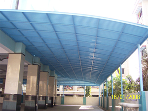 Onduvilla Roofing Tiles Onduline Roofing Sheets Corrugated Pvc Sheets Roofing